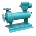 Tripple Screw Pump