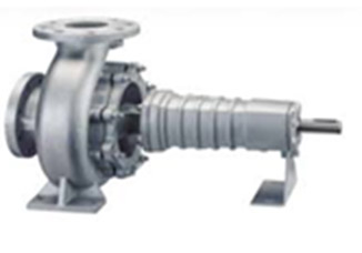 Industrial Pumps Supplier, Valves Supplier, Gear Box Supplier, Blower supplier, Mechanical Seal Supplier, Flowmeter Supplier, Coupling Supplier in gujarat, Packings & Gaskets Supplier, Strainer Supplier, Strainer Supplier, SS, MS Fabrication, Pipes & Fittings Suppliers, Pumps supplier for Chemical & Pharma Industries